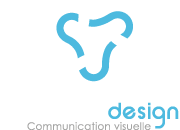 logo alchimia design - agence de communication