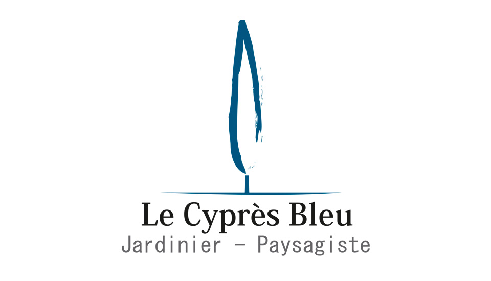 le cypr s bleu agence de communication grasse lorgues. Black Bedroom Furniture Sets. Home Design Ideas
